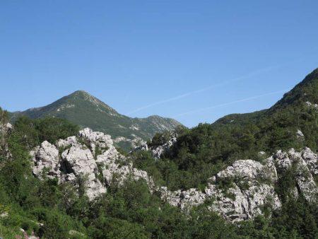 pe_bicicleta_am_ajuns_la_Marea_Adriatica_5