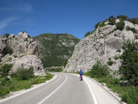 pe_bicicleta_am_ajuns_la_Marea_Adriatica_6