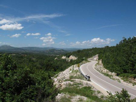 pe_bicicleta_am_ajuns_la_Marea_Adriatica_7