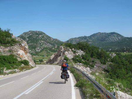 pe_bicicleta_am_ajuns_la_Marea_Adriatica_8