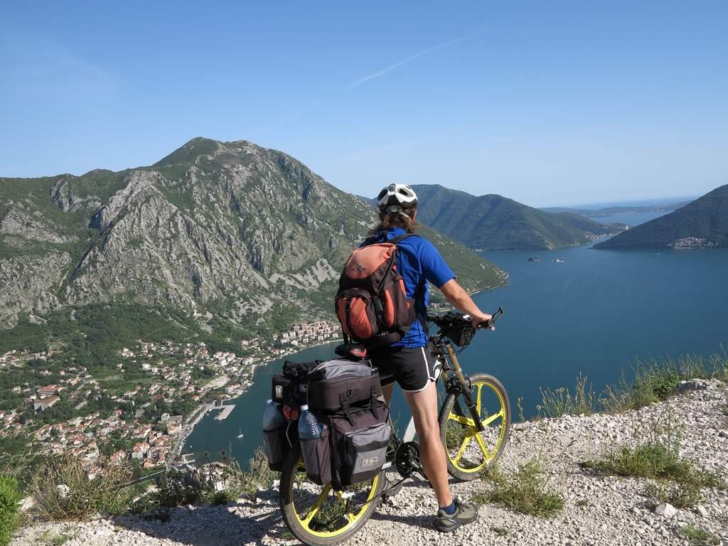 pe_bicicleta_am_ajuns_la_Marea_Adriatica_9