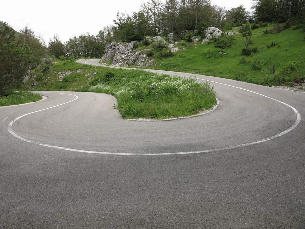 pe_bicicleta_intalnire_cu_Muntenegru_11