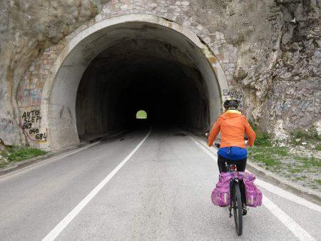 pe_bicicleta_intalnire_cu_Muntenegru_12
