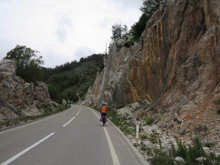pe_bicicleta_intalnire_cu_Muntenegru_13