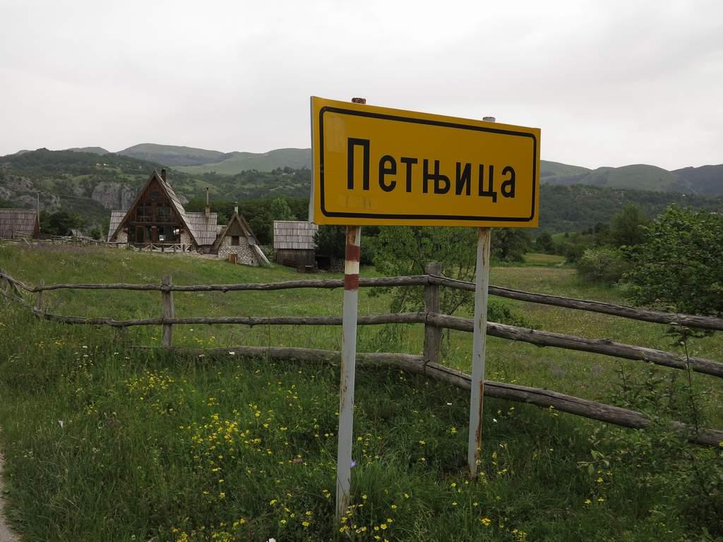 pe_bicicleta_intalnire_cu_Muntenegru_5