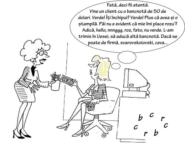 bcr_bancnota