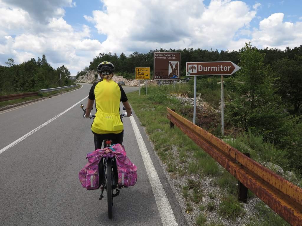 pe_bicicleta_furtuna_in_Durmitor_2