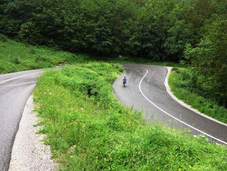 pe_bicicleta_furtuna_in_Durmitor_5