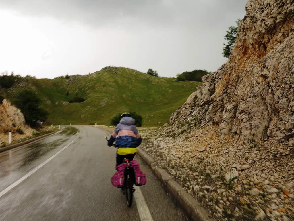 pe_bicicleta_furtuna_in_Durmitor_6