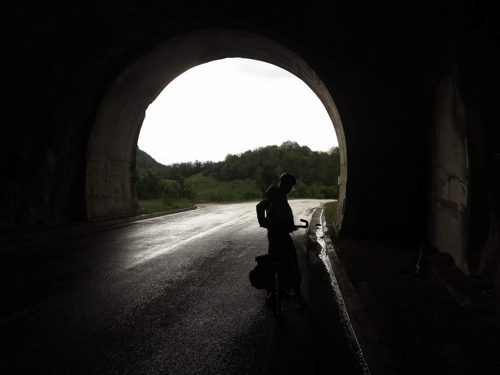 pe_bicicleta_furtuna_in_Durmitor_7