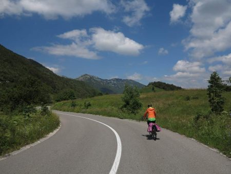 pe_bicicleta_pe_Durmitor_5
