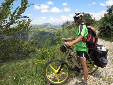 pe_bicicleta_pe_Durmitor_8