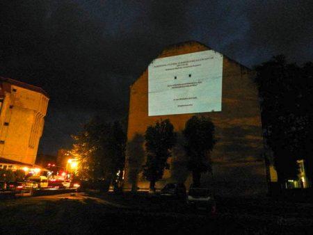 proiectie_mjiaz_monumente_istorice