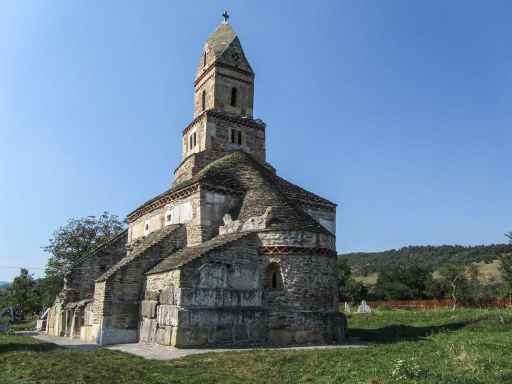 biserica_densus__9_