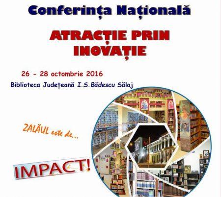 atractie_prin_inovatie