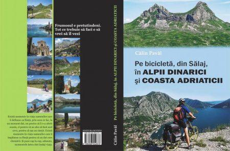 pe_bicicleta_din_salaj_in_balcani