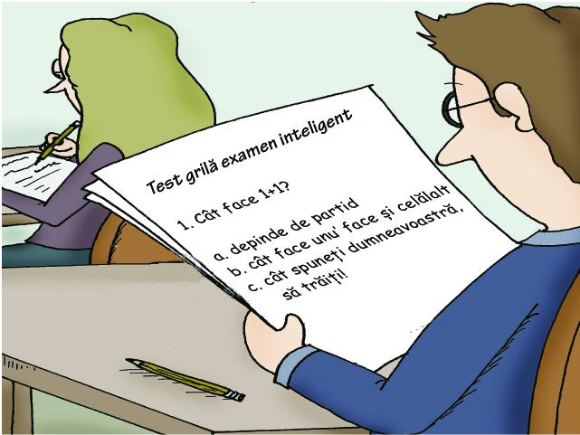 test_grila_directori_scoala