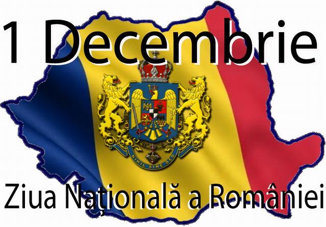 Manifestări dedicate Zilei Naţionale a României - la Zalău, Jibou, Cehu Silvaniei și Șimleu Silvaniei