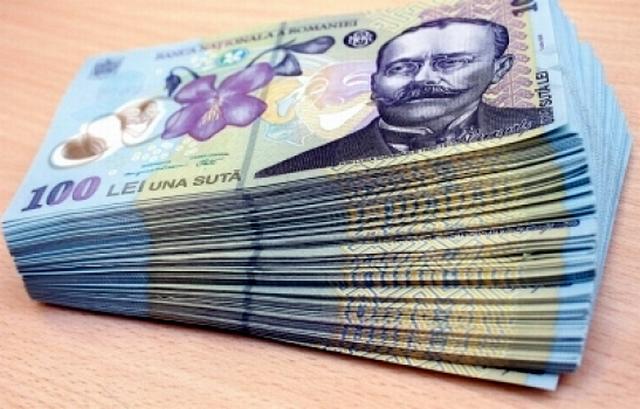 Ministerul Finanțelor Publice continuă în luna mai emisiunile de titluri de stat pentru populație