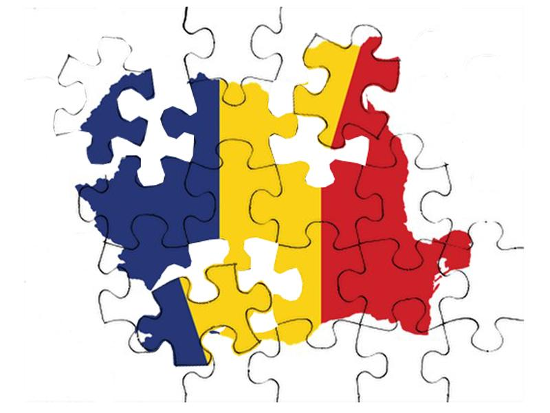 Ce a mai rămas românesc în România?
