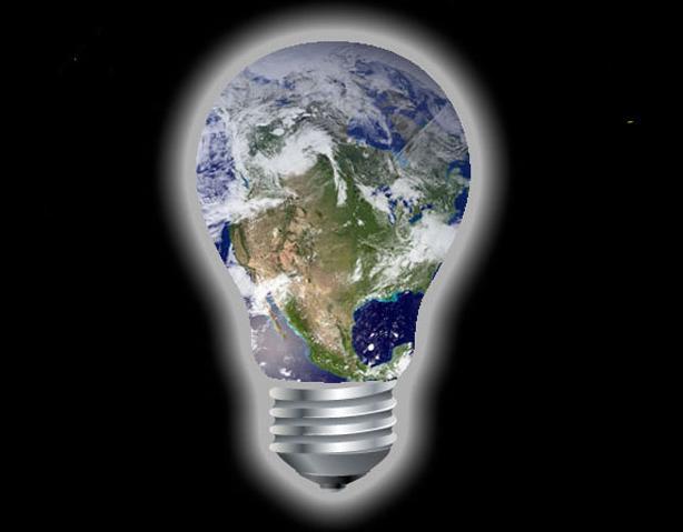 Sâmbătă, 24 martie, Primăria Zalău stinge lumina