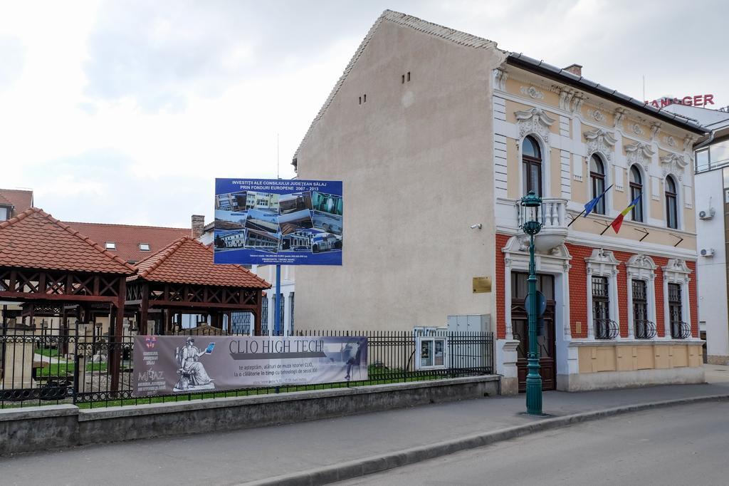 Muzeul se redeschide pentru public. Reguli pentru publicul vizitator