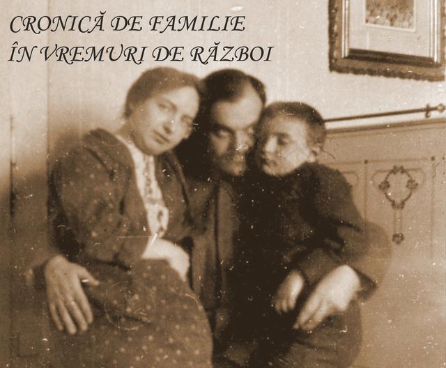 Cărți poștale și fotografii inedite vechi de 100 de ani, în expoziție la Muzeul de Artă Ioan Sima din Zalău