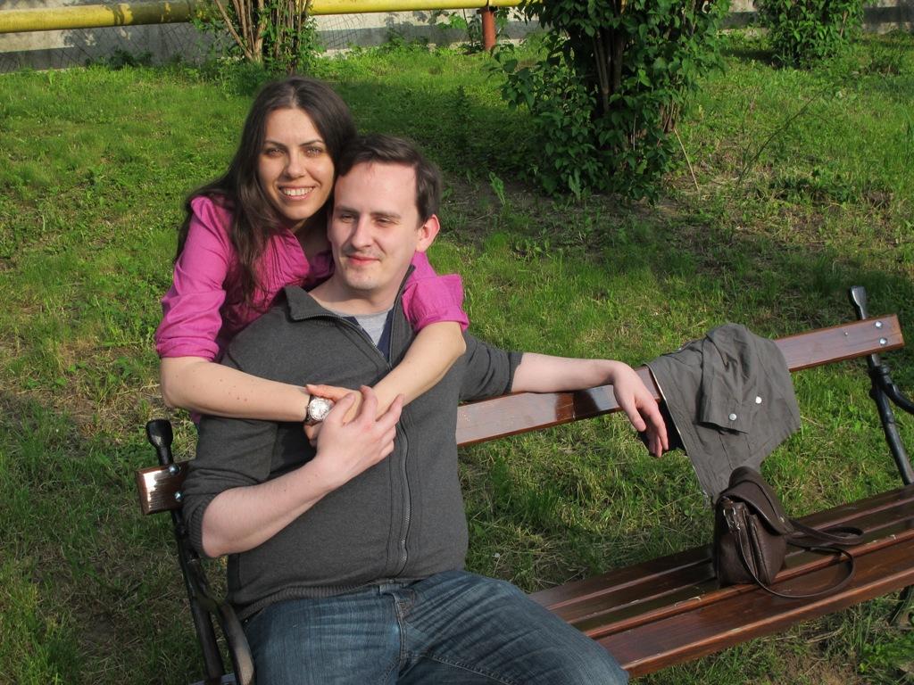 """Marcell Moldovan, un german mutat pentru o vreme la Zalău:""""Trăim într-o Europă deschisă, în care schimburile de bune practici între țări sunt binevenite."""""""