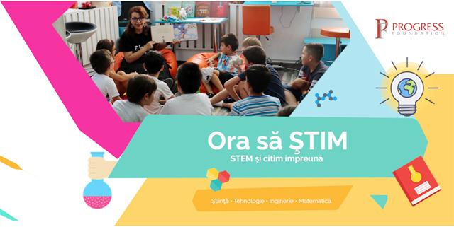 """Biblioteci publice din Sălaj, incluse în proiectul """"Ora să ȘTIM"""". Ziua Internaţională a Cititului Împreună"""