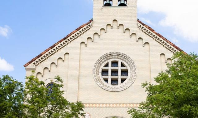 Registrul entităților/unităților de cult este publicat pe site-ul www.anaf.ro
