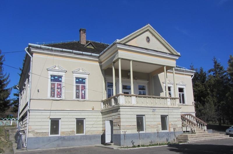 Grădinița cu program prelungit nr. 5 din municipiul Zalău intră în lucrări de reabilitare și modernizare