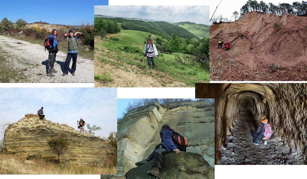 De 15 ani Descoperim Sălajul. 15 ani de aventuri, promovând frumusețea, poveștile și oamenii Țării Silvaniei