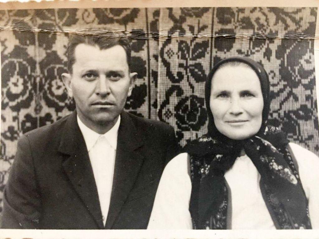 """Fizeș. De vorbă cu înțelepții satului. In Memoriam Ioan Chiș: """"Așe bini n-o fost dă când îi lume. Așe și știți"""""""