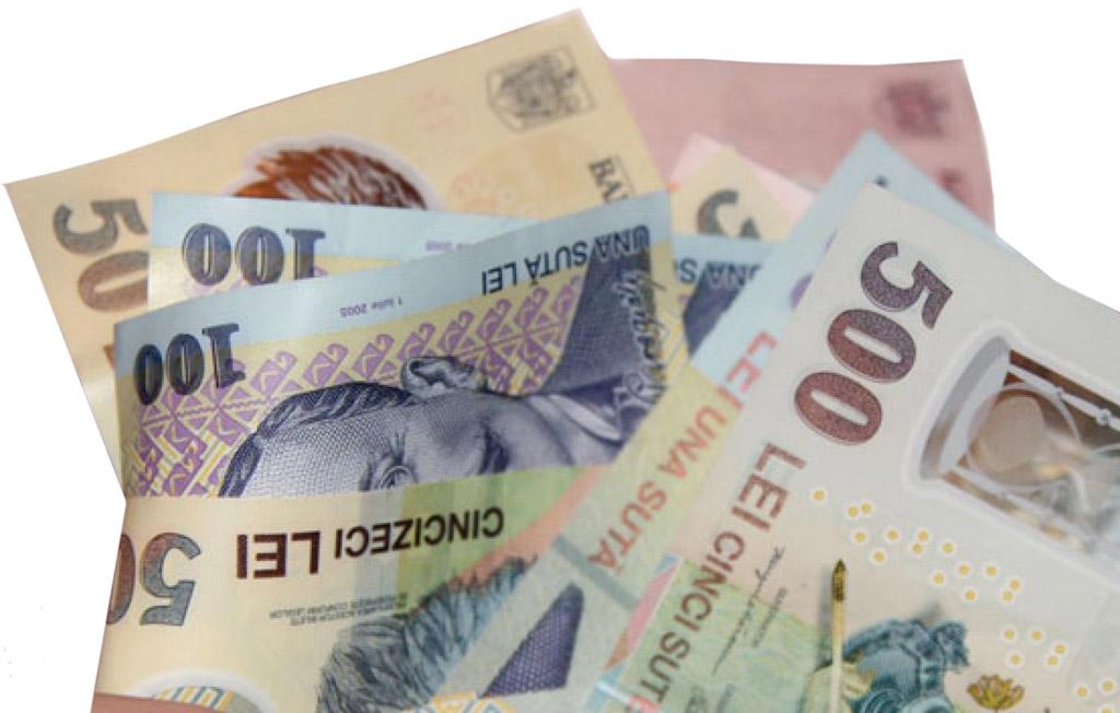 Primăria Municipiului Zalău acordă o reducere de 50% la plata impozitului anual pe clădiri sau a taxei lunare pe clădiri