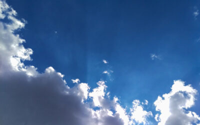 Terapie cu cer și pământ