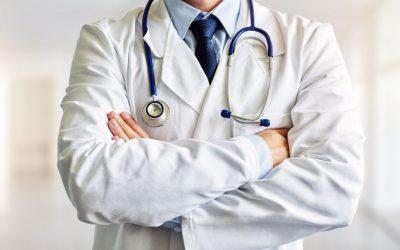 Între doctorii din Cluj și cei din Zalău, i-am ales pe cei din Zalău