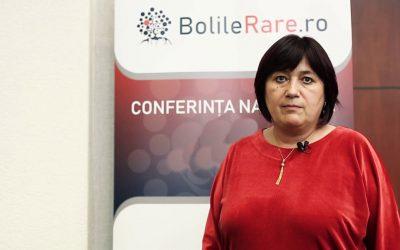 """Ziua Bolilor Rare: Campanie națională cu tema """"Acces echitabil la îngrijire și tratament pentru pacienții cu boli rare din România"""""""