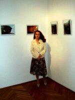 descoperim-salajul-expo-budapesta-2005 (11)