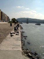 descoperim-salajul-expo-budapesta-2005 (31)