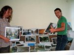 descoperim-salajul-expo-budapesta-2005 (32)