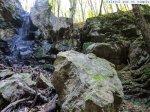 cascada_sipot_halmasd__15_