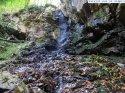 cascada_sipot_halmasd__16_