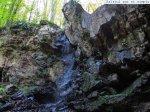 cascada_sipot_halmasd__17_