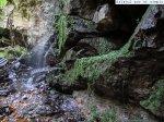 cascada_sipot_halmasd__19_
