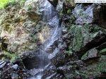 cascada_sipot_halmasd__23_