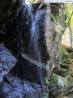 cascada_sipot_halmasd__28_