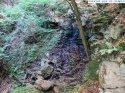 cascada_sipot_halmasd__30_