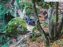 cascada_sipot_halmasd__31_