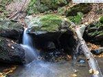 cascada_sipot_halmasd__38_