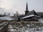 biserica_lemn_prodanesti_salaj__14_